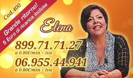elena_banner