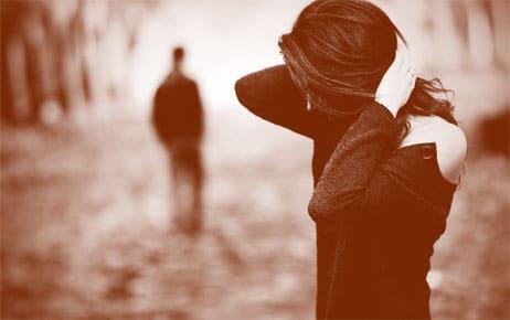 Lettura tarocchi e sibille per problemi di coppia e amore