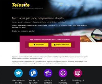 telesite.it