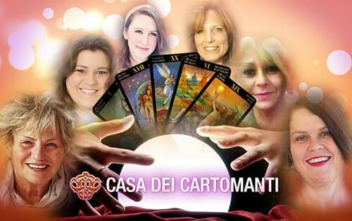 Cartomanti
