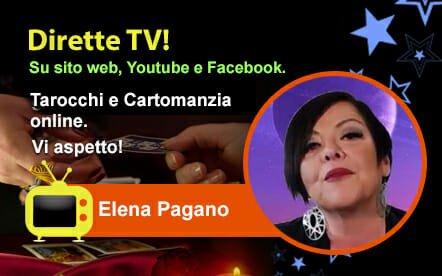 cartomanzia online
