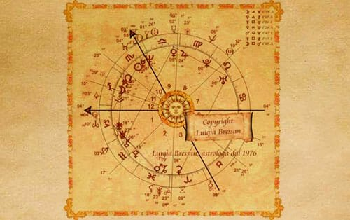 case astrologiche