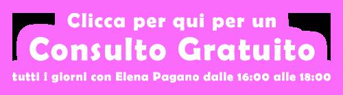 Consulto Gratuito Cartomanzia