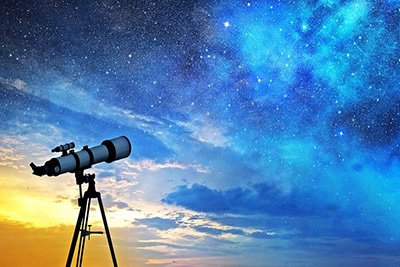 Scienza e Astrologia